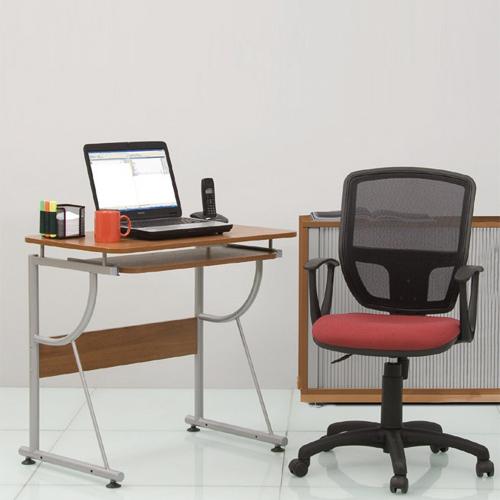 Кресло ISO GTP - Офисная мебель