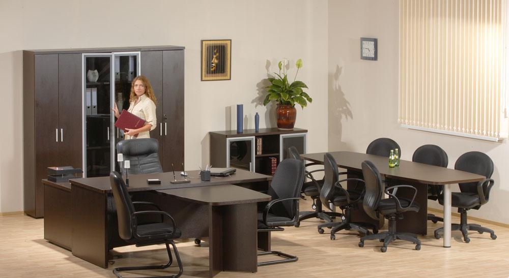 Характер вашего начальника - HR-Portal