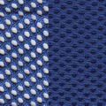 Сетка № 23 синяя