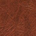 Иск. кожа №4 коричневая