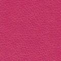Экокожа №57 розовая