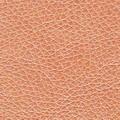Экокожа №68 персиковая (перламутр)