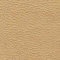 Экокожа №69 песочная (перламутр)